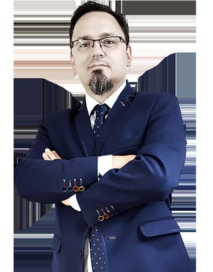 Przemysław Marcinkowski