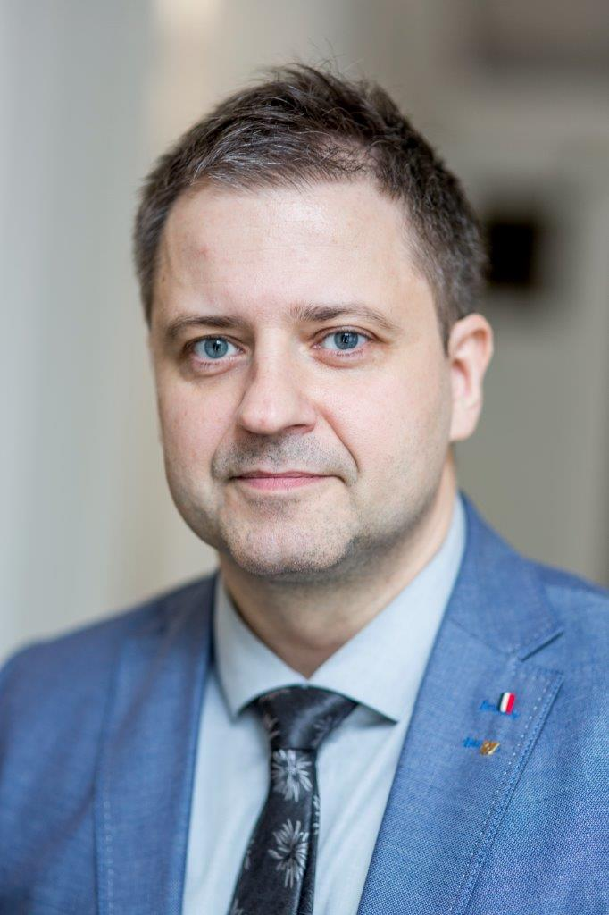 Artur Marcinkowski