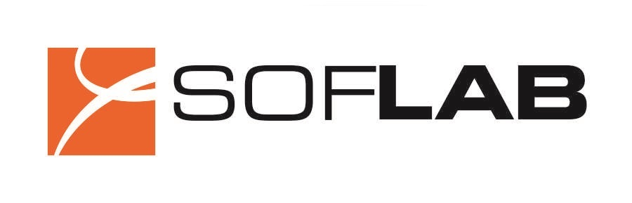 Logo Soflab