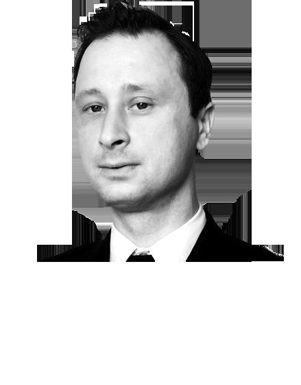 Tomasz Hupało